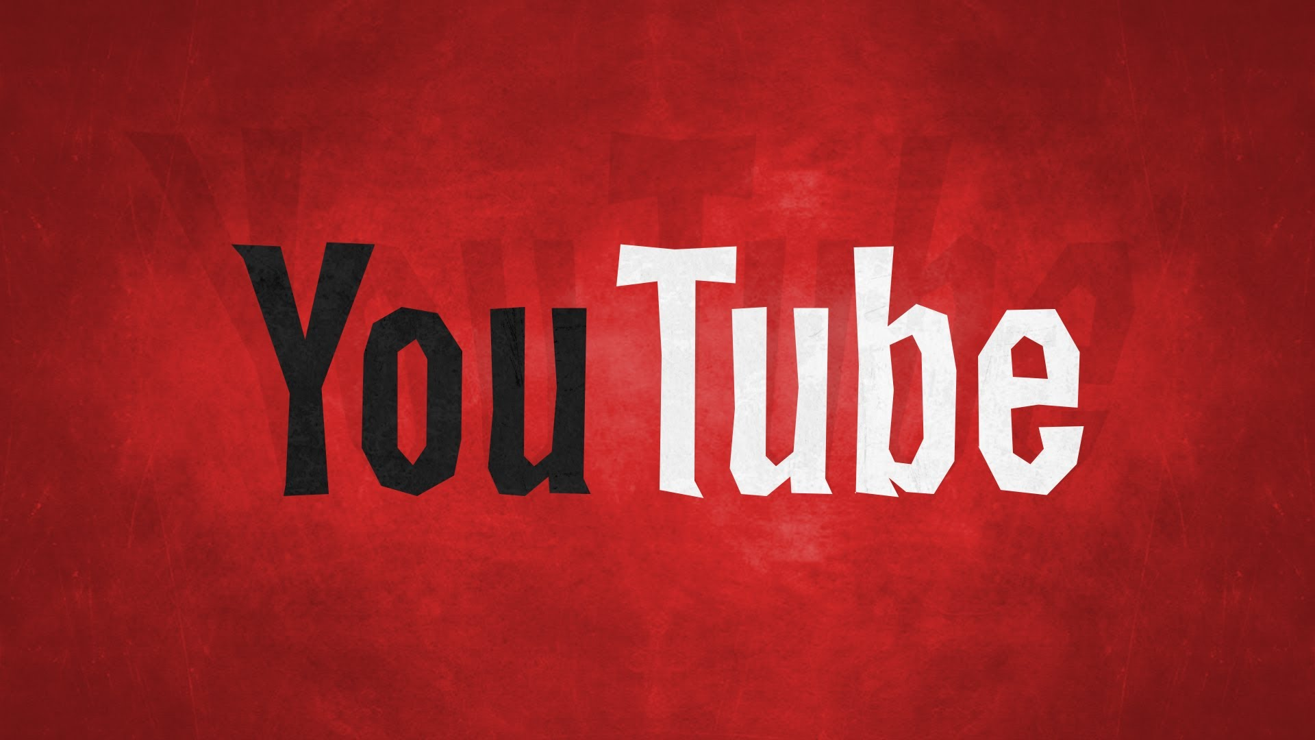 buy youtube comments uk