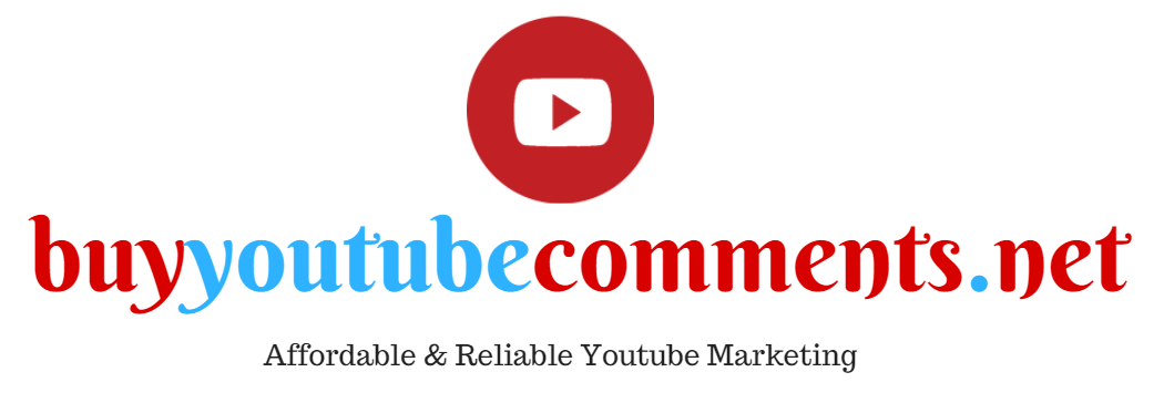 Buy YouTube Views - Buy Real YouTube Views
